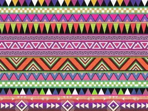 tribal pattern background tribal backgrounds wallpapersafari