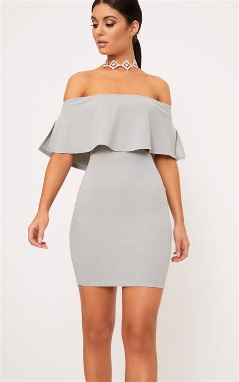 Dresses   Women's Dresses Online   PrettyLittleThing