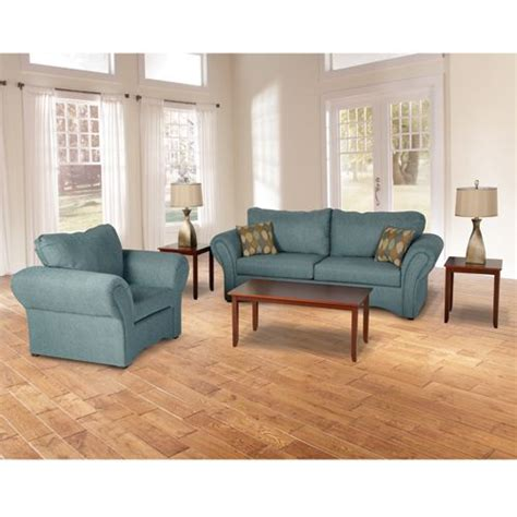 woodhaven living room furniture woodhaven living room furniture daodaolingyy com