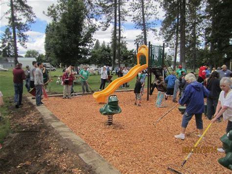 Deer Park Plumbing by Home Page Rotary Club Of Deer Park