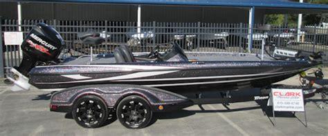 2016 triton bass boat melvin smitson triton bass boats for sale