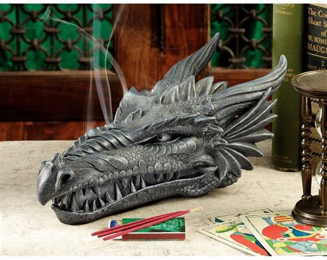 dragon bedroom decor dragon bedroom decor my web value