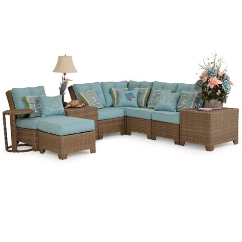 upholstery west palm beach fl leader s casual furniture 16 photos furniture stores