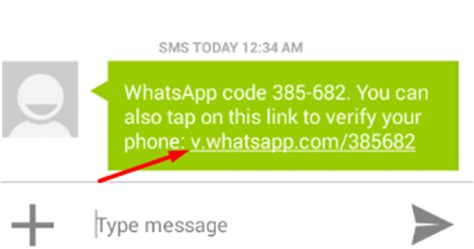 us area code whatsapp get us number to verify whatsapp outside us mictechng