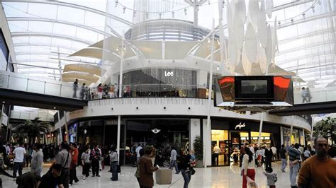best shopping in madrid best shopping destinations best shopping cities in europe