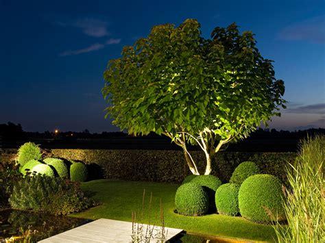 garten und landschaftsbau oldenburg gartenbeleuchtung franke garten und landschaftsbau