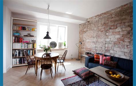 american home design careers дизайн квартиры в старом доме 187 картинки и фотографии