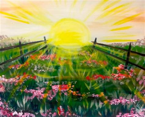 paint with a twist evansville in pwap peace zone saturday may 20 2017 painting with a