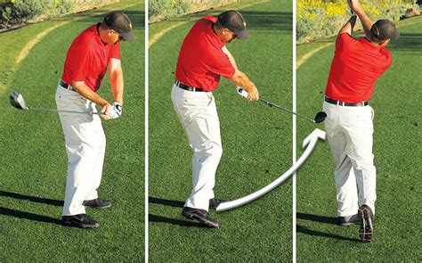 what causes a slice in a golf swing slice killers that can t miss golf tips magazine