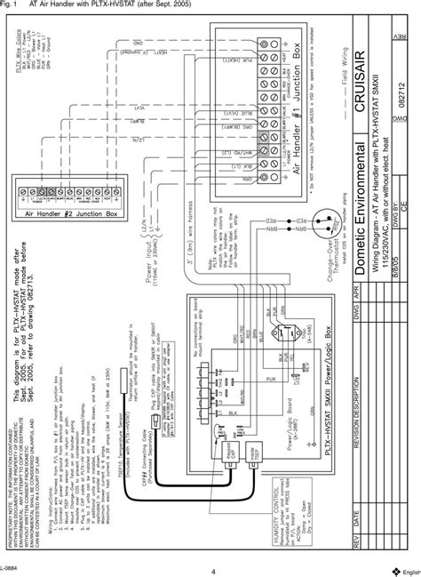 ruud thermostat wiring diagram ruud wiring diagram