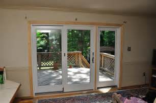 Cheap Patio Doors Patio Patio Doors Home Interior Design