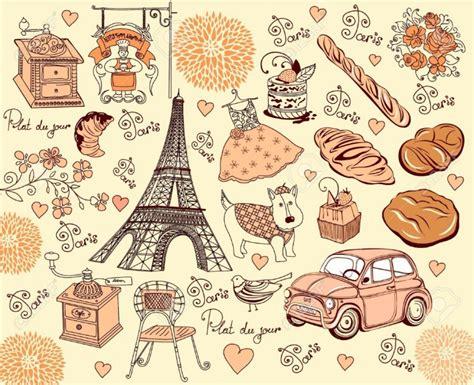 layout drawing en français explore the culture in paris vfs portugal visa