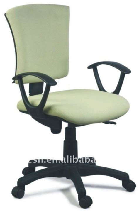 Desk Chair Without Back Office Chairs With Wheels Office Chairs With Wheels
