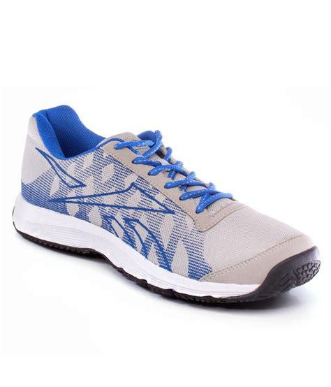 reebok running sports shoes price in india buy reebok