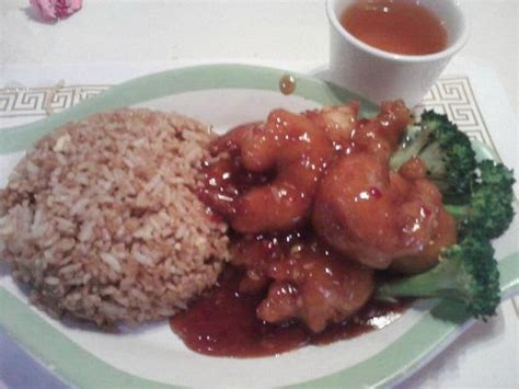 panda house saginaw mi singaporenoodle picture of panda house chinese restaurant saginaw tripadvisor