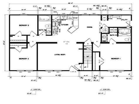 small mobile home plans small modular homes floor plans modular homes inside