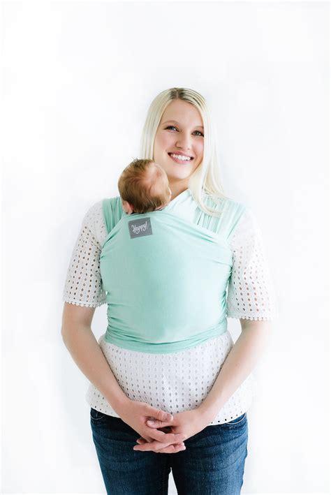 Infant Wrap 4pcs 4 newborn hold happy wrap
