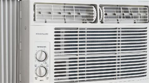 top   window air conditioners   smalllarge room