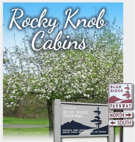 Rocky Knob Cabins by Pin By Stephannie Lewis On List