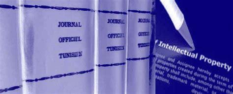 Cabinet Avocat Tunis by Avocat Tunisie Cabinet Avocats D Affaires Nos