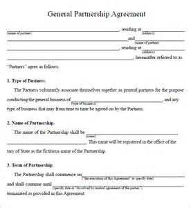 Public Private Partnership Agreements Template Partnership Agreement Related Keywords Amp Suggestions