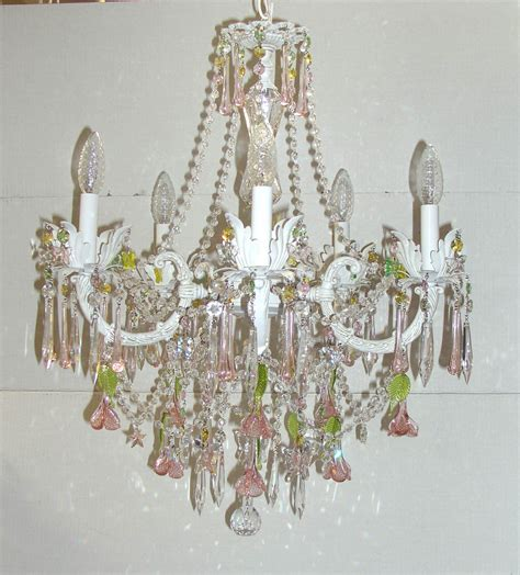 shabby chic mini chandelier i lite 4 u shabby chic style mini chandeliers lighting four light