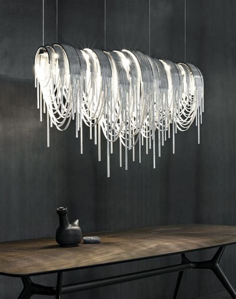 Contemporary Chandeliers On Sale 1000 Images About Chandeliers Lighting On Contemporary Chandelier Picture Modern