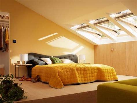 come arredare una soffitta ristrutturare un sottotetto o una soffitta