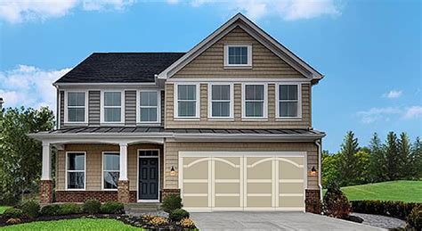 One Door Hudson Oh by Amarr By Design Hudson All Four Seasons Garages