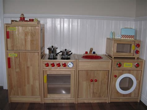 play kitchen ideas play kitchen white kitchen designs