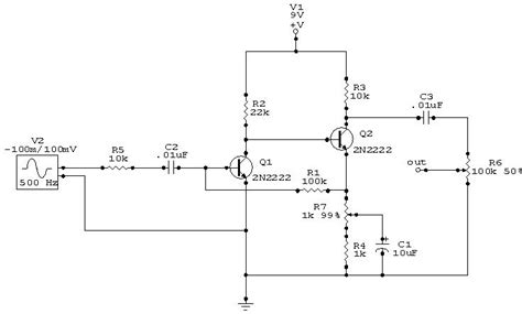 germanium transistor fuzz schematic germanium transistor fuzz schematic 28 images fuzz turret layout w negative ground and pnp
