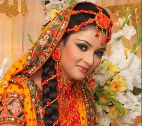 hairstyles for north indian brides simple best traditional wedding hairstyles to try on