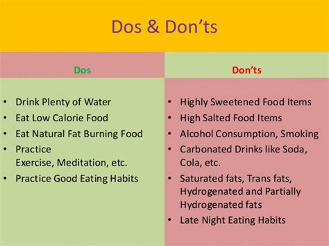 Eat Lose Weight by Healthy Indian Diet To Lose Weight Fast