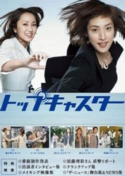 dramafire hospital watch top caster episode 5 eng sub online v i p 2