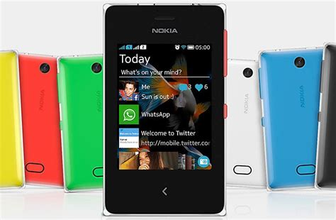 Update Terbaru Microsoft Lumia 535 update harga lumia maret newhairstylesformen2014