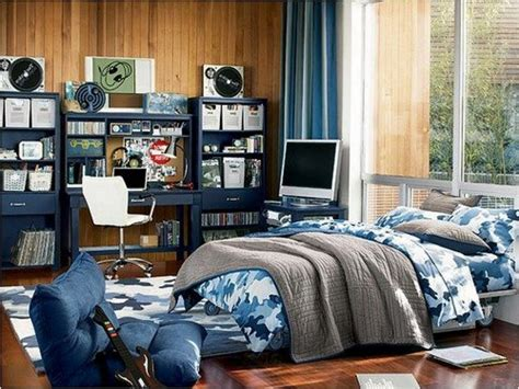 bedroom for teenager boy perfect teen boys bedroom hd9d15 tjihome
