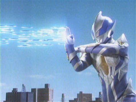 film ultraman mebius and hikari henshin grid list of all ultramen