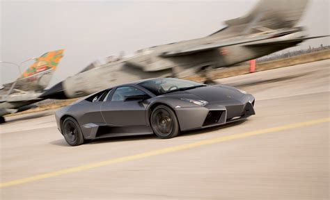 Lamborghini Revento Lamborghini Reventon Images World Of Cars