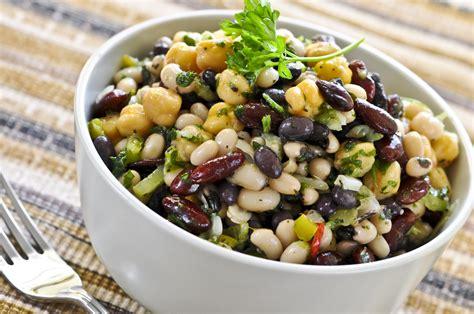 alimenti dieta vegetariana dieta vegetariana cos 232 pro e contro esempi e ricette