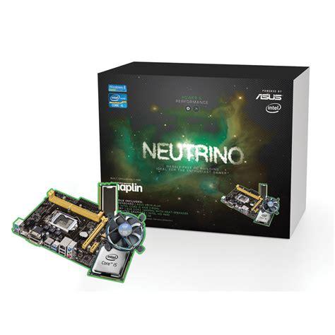 Mainboard Bundle I5 3368 by Mainboard Bundle I5 Ocuk Motherboard Bundle Intel I5
