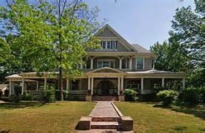 homes for in denton tx 903 oak denton tx 76201 home for mls 12015031