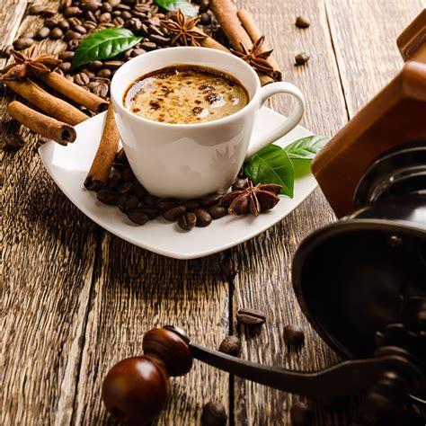 Kopi Kesehatan Dan Stamina perbedaan antara light medium dan roast pada kopi majalah otten coffee