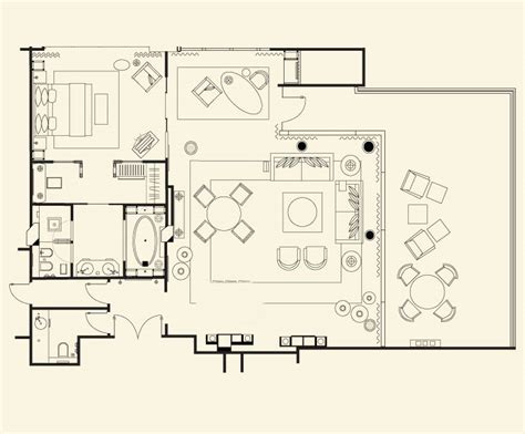raffles hotel room layout raffles hotel floor plan meze blog