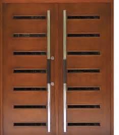 entry door decor entry door handle designs interior decoration ideas