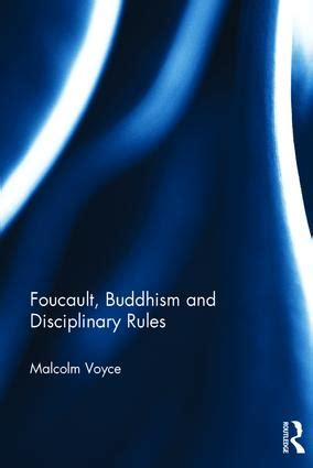 foucault on leadership the leader as subject routledge studies in leadership work and organizational psychology books foucault buddhism and disciplinary 2017