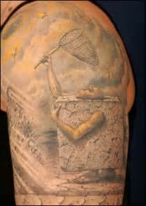 Incoming search terms for the article 3d tattoo tattoo 3d 3d tattoos