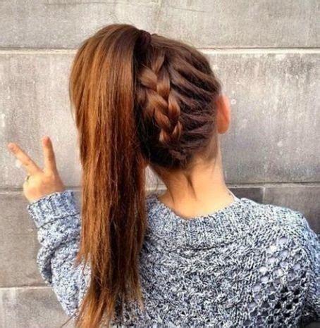 hairstyles for long hair school 9 best hairstyles for long hair for school styles at life