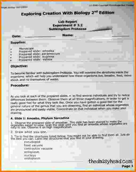 College Application Essay Biology college application essay help buy definition essay