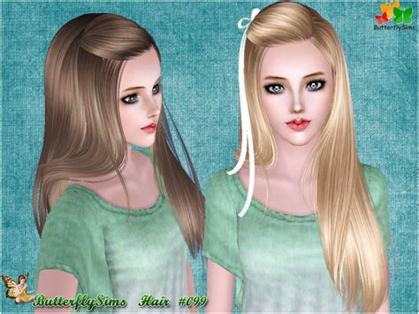 sims 3 custom content hair custom content hair sims 3 hairstylegalleries com