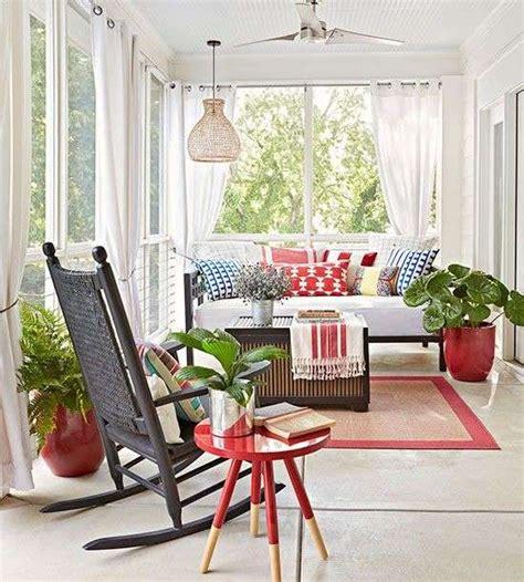 veranda chiusa in legno verande in legno foto design mag